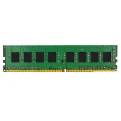 MEMORIA RAM KINGSTON DDR4 2400MHZ 8GB ECC KTH-PL424E/8G