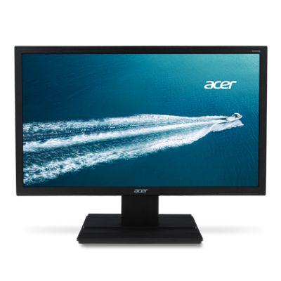 "MONITOR ACER V226HQL DBID 5ms FHD 21.5"" WIDESCREEN HDMI (UM.WV6AA.B06)"
