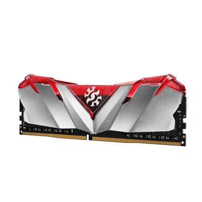 MEMORIA DDR4 ADATA XPG GAMMIX D30 8GB 3200MHZ AX4U320038G16A-SR30