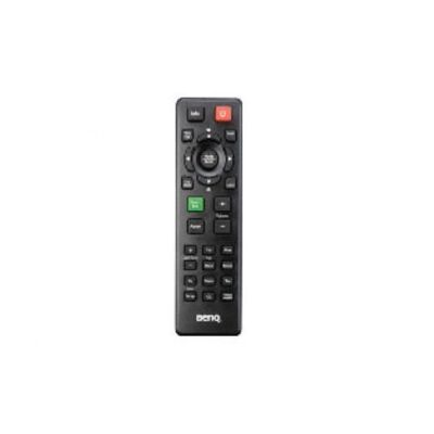 CONTROL REMOTO BENQ 5J.J9V06.001 PROYECTOR MX620ST / MS504 / MX505