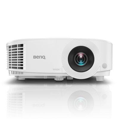 PROYECTOR BENQ MW612 DLP 4000 LUMENS WXGA 20000:1 2HDMI