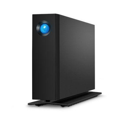 DISCO DURO EXTERNO LACIE ESCRITORIO USB 3.1 6TB WIN/MAC STHA6000800