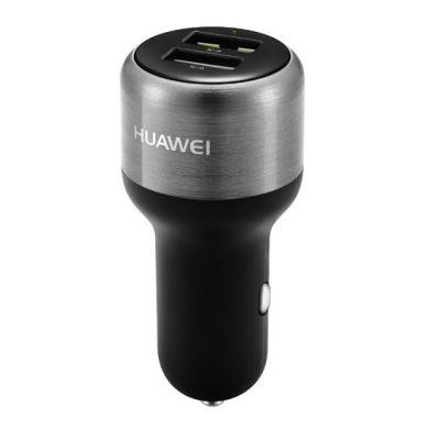 CARGADOR HUAWEI AUTO MICRO USB NEGRO AP31 2452315