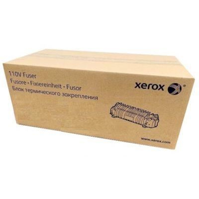 FUSOR XEROX 115R00135 NEGRO 100000 PAGINAS COMP CON VERSALINK C600