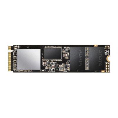 UNIDAD SSD ADATA XPG SX8200 PRO M.2 1TB PCIE 3 ASX8200PNP-1TT-C