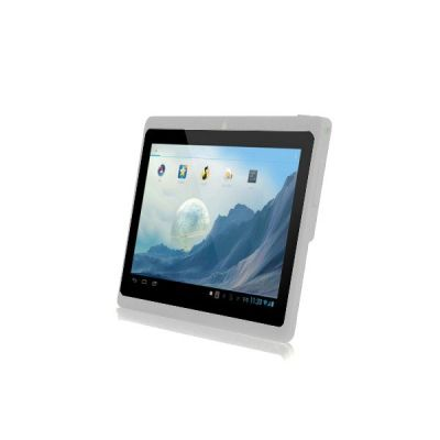 "TABLET TABNET-101 WHITE 7""  ANDROID 4.1 CORTEXA9 RAM512MB 4GB DUALCAM"