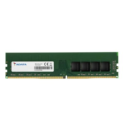 MEMORIA RAM ADATA 32GB 2666 MHZ UDIM AD4U2666732G19-SGN