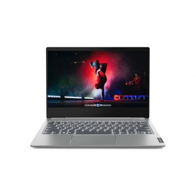 "LAPTOP LENOVO 13S CORE I5 8265 8GB 256G 13.3"" W10P 20R90062LM"