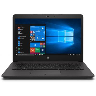 """LAPTOP HP 240 G7 CELERON-N4000 4GB 500GB 14"""" W10H 9EQ88UP"""