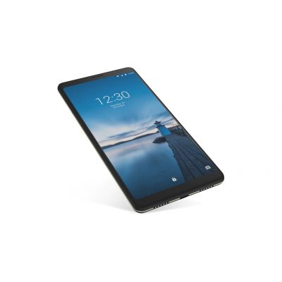 "LENOVO PHABLET V7 6505Y 6.9"" 4G 64GB ANDROID 9.0"