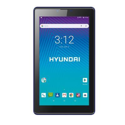 """TABLET 7"""" HYUNDAI KORAL 7M4 3G 1GB 8GB ANDROID 8.1 OREO"""