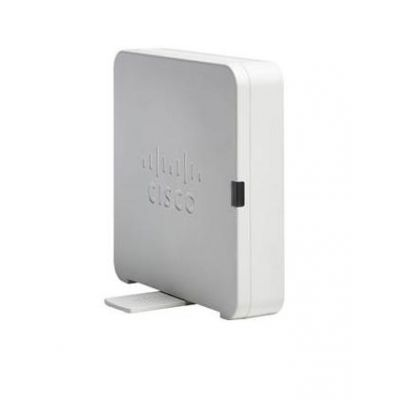 ACCESS POINT WAP125 AC DUAL BAND WITH POE WAP125-A-K9-NA
