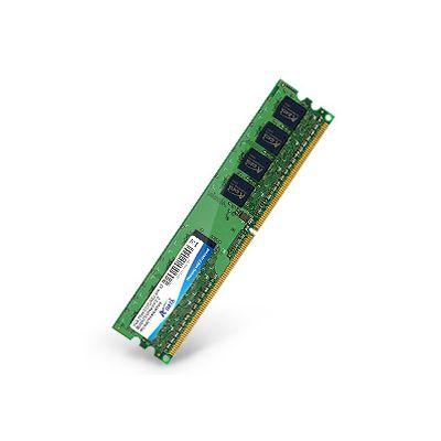 MEMORIA DDR II ADATA 2 GB 667Mhz UDIMM (AD2U667B2G5-S)