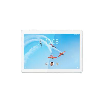 """TABLET 10.1"""" LENOVO TAB M10 TB-X505F 2GB 16GB 5.0MP ANDROID 9.0 BLANCA"""