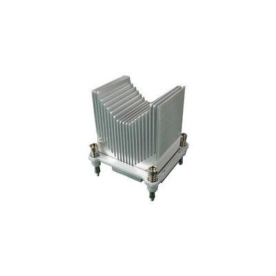 DISIPADOR DELL CPU POWER EDGE T440 T640 412-AAJQ