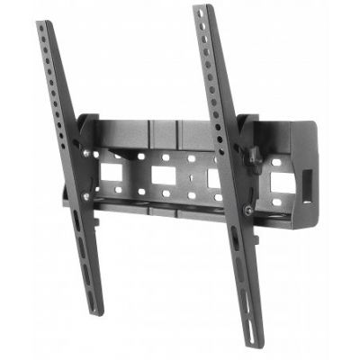 "SOPORTE PARA TV MANHATTAN PARED 35KG 32-55"" REPISA 461450"