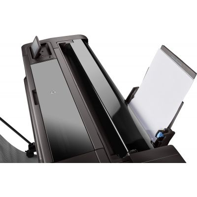 IMPRESORA HP DESIGNJET T730 36'' 2400DPI F9A29A