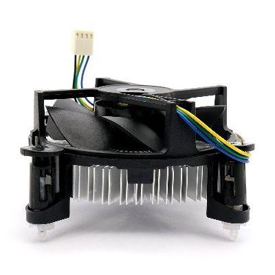 DISIPADOR PARA CPU BROBOTIX COMPLEMENTO SOCKET 1151 1150 1155 952539-4