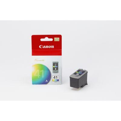 CARTUCHO CANON CL-41 PARA PIXMA IP1200 COLOR 15D.GTIA