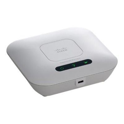ACCES POINT CISCO WAP121 WIRELESS 300 Mbit/s, 2.4GHz
