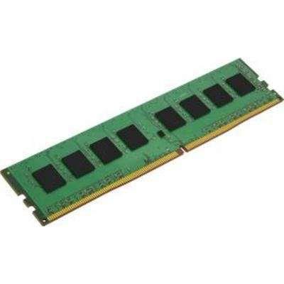 MEMORIA DDR4 KINGSTON 8GB 2400MHZ (KCP424NS8/8) PARA EQUIP ESPECIFICOS