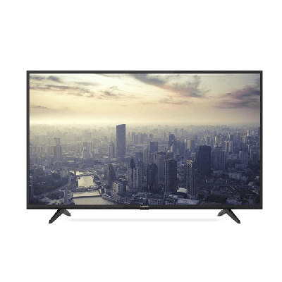 "PANTALLA TV PANASONIC TC-32G400X 32"" HD LED"