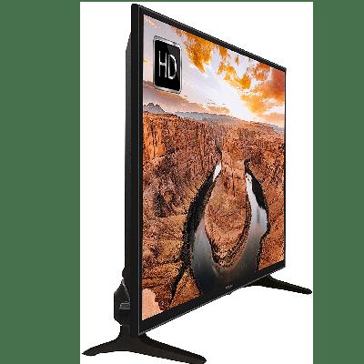 "PANTALLA SMART TV WESTINGHOUSE WD32HM2019 32"" HD NEGRO"