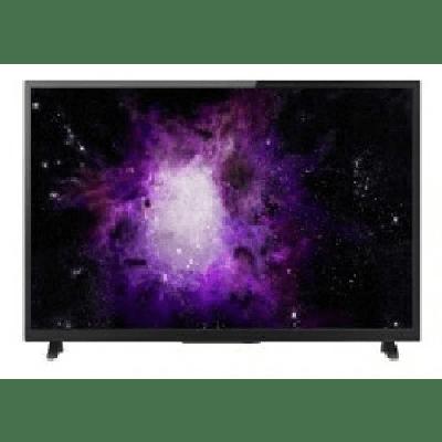 "PANTALLA TV WESTINGHOUSE WD32HM1019 32"" HDTV NEGRO"