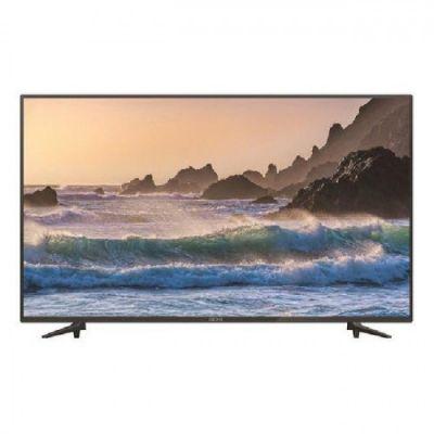 """PANTALLA SMART TV SEIKI SC49UK700N 49"""" 4K 60HZ 2 HDMI"""