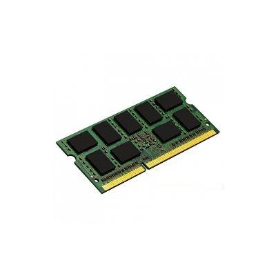 MEMORIA SODIMM DDR4 KINGSTON 8GB 2400MHz CL17 (KVR24S17S8/8)