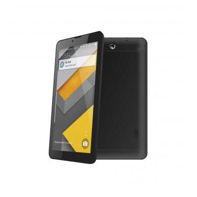 "TABLET ANDROID CEREA 3G STYLOS 7"" 1GB MEDIATEK QUAD CORE ANDR6 8GB"