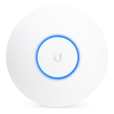 ACCESS POINT UBIQUITI UAP-AC-HD 1700 MBIT/S