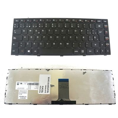 TECLADO COLOR NEGRO EN ESPAÑOL PARA ACER ASPIRE BATTERY FIRST