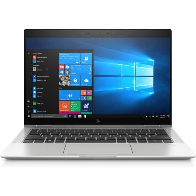 "LAPTOP HP ELITEBOOK X360 1030 G6 13.3"" CORE I7 8565 8G 256G W10 9WP07L"