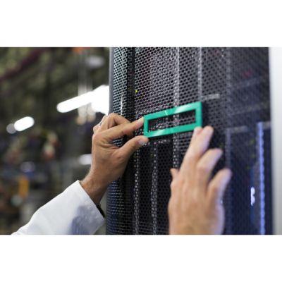 MODULO TRASCEPTOR HPE J4859D ARUBA SFP LC 1000MBIT/S 1KM.