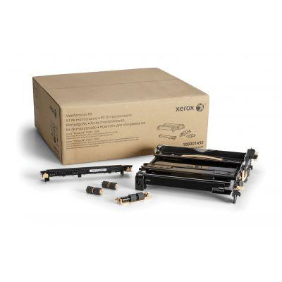 KIT DE MANTENIMIENTO XEROX C600/C500 100,000 PAGS 108R01492