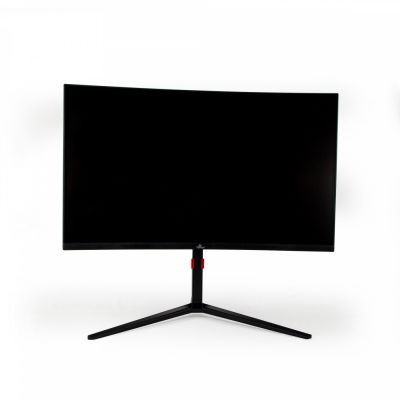 "MONITOR GAMER YEYIAN 27"" YMC-70101 CURVO 165Hz 1MS FHD HDMI DP DVI"