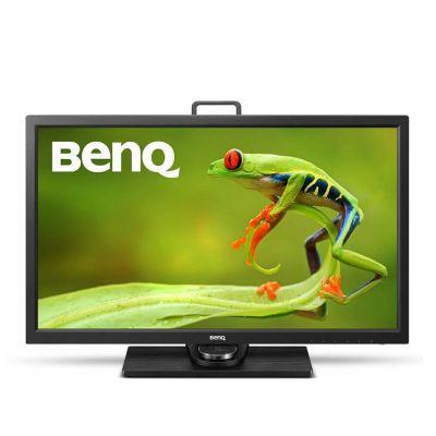 "MONITOR BENQ PROFESIONAL SW2700PT 27"" IPS 5ms 2K 2560x1440 HDMI/VGA/DP"