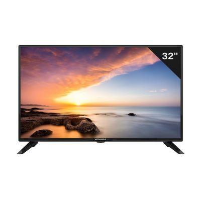 """PANTALLA SMART TV SANSUI SMX32F1NF 32"""" HD USB HDMI"""