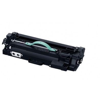 TONER HP S PRINT SV145A MLT-R303/SEE 100000 PAGINAS NEGRO