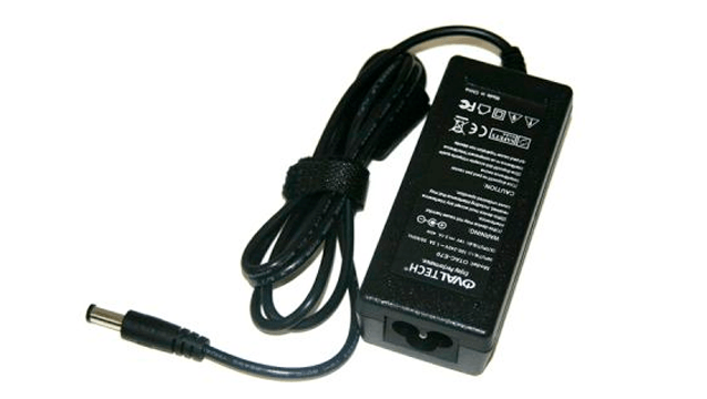 cargador para laptop